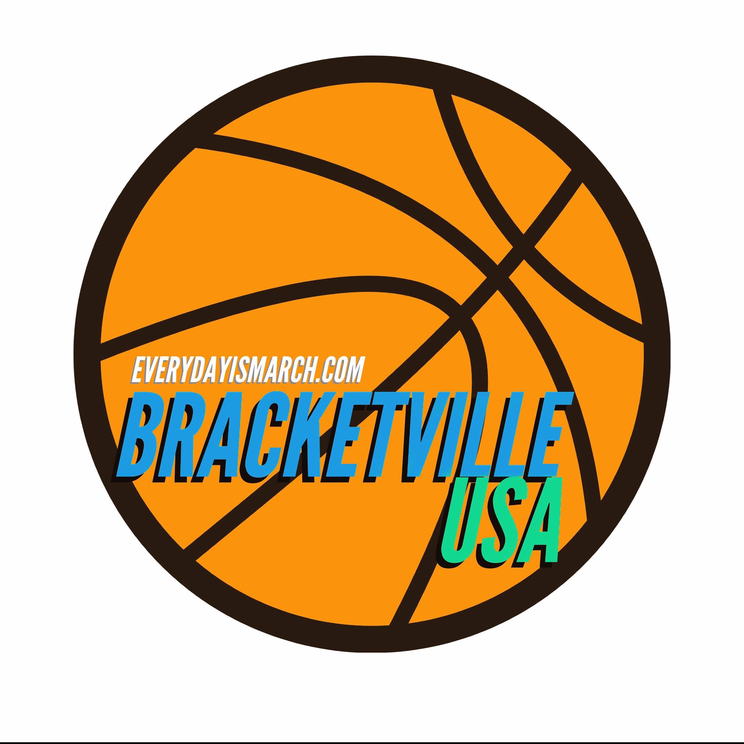 Bracketville USA